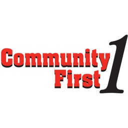 Community First Banking Company Mobile