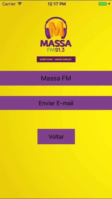 Massa FM Ouro Fino-2