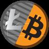 CoinMonitor虚拟币行情监测——支持OKCOIN,BTCCHINA等主流网站