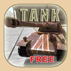 Activities of Town Tank Battle