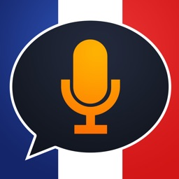 HandsFree French - Learn French Hands Free