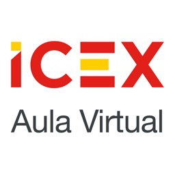 ICEX Aula Virtual