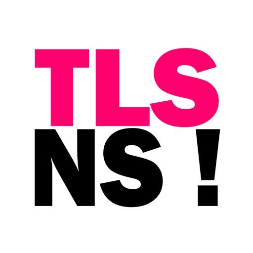 TLSNS