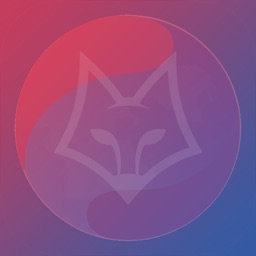 Torfox (Hide My IP) - Anonymous Secret Web Browser