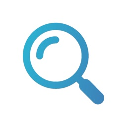 Magnifying Glass - Lite Version