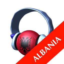 Radio Albania HQ