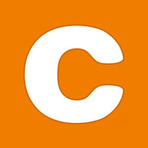 Chegg: Textbook Rental, 24/7 Homework Help + More app