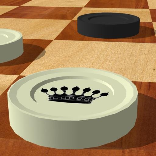Hемецкий шашки