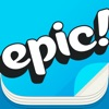 Epic! - Unlimited Books for Kids Reviews