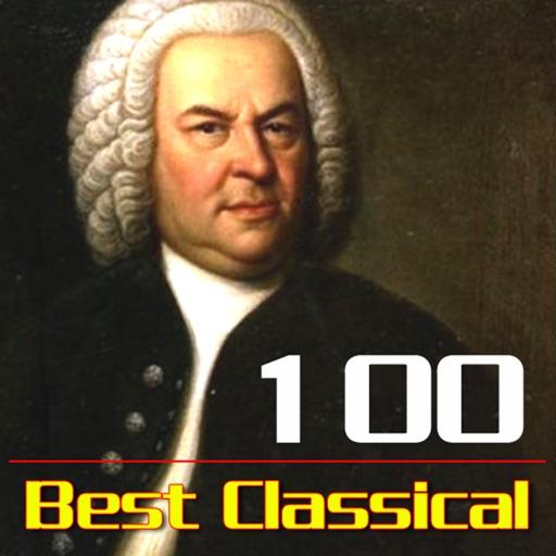 [10 CD]ベスト・クラシック名曲100 [古典音楽] 100 best classical]