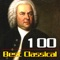 10 CD, 40 classical masters, 120 most favorite classical music,Just the best