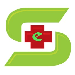 Sick E Certificate By Online Health Services Pty Ltd