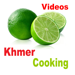 141.Khmer Cooking