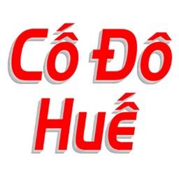 Co Do Hue