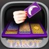 My Tarot Advisor: Card Readings & Psychic Advice Reviews