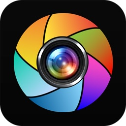 Art Photos - Cool Smart Photo Editor & Collage Pro