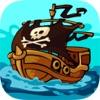 海盗绝杀大作战
