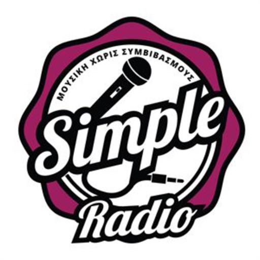 Simple Radio Greece