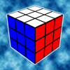 Luke Jaggernauth - Speed Cubes artwork