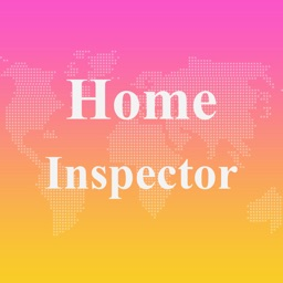 Home Inspector 2017 Test Prep Pro Edition