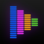 Hack Equalizer + Volume Booster player&sound effects eq