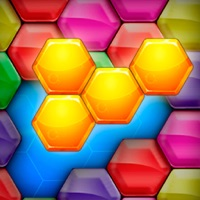 Codes for Hexa Bricks: The Brain Game Hack