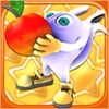 Crazy Lunch - iPhoneアプリ