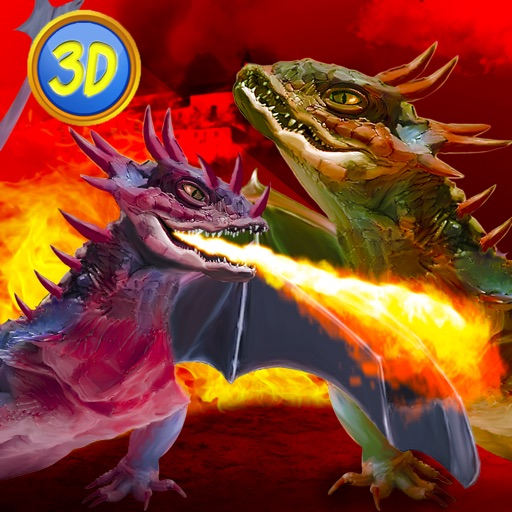 Dragon Clan Simulator Full