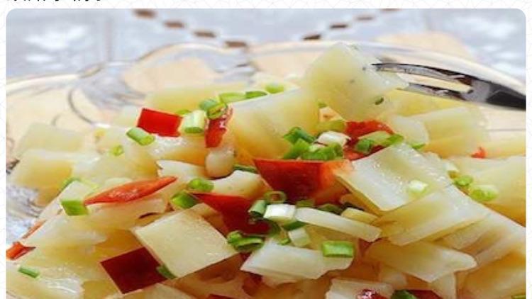 健康素食料理 screenshot-3