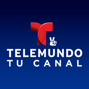 Telemundo Puerto Rico News app