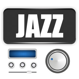Jazz Music - Radio Stations