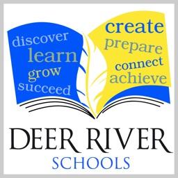 Deer River Schools ISD