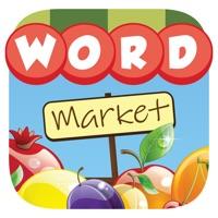 Codes for Word Market Hack