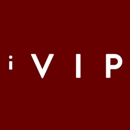 iVIP Red