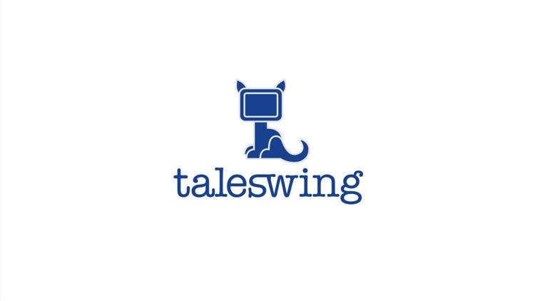TaleSwing