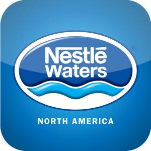 NWNA Events app