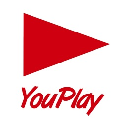 YouPlay - Daily Video Contests