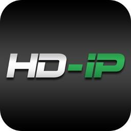 HD-IP