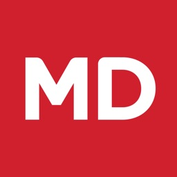 MDLIVE: Talk to a Doctor 24/7