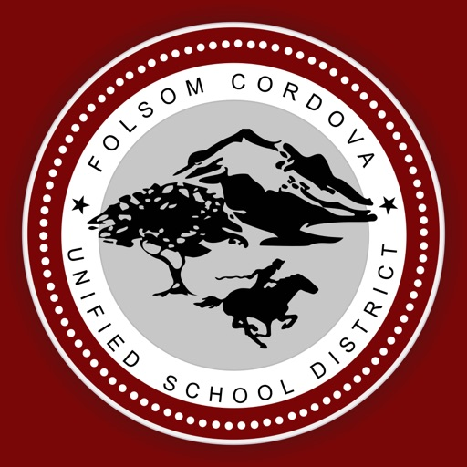 Folsom Cordova Unified SD