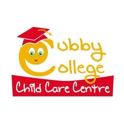Cubby College - Skoolbag