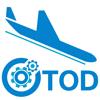 Corendon Airlines TOD Survey