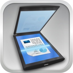 PDF SCANNER APP - OCR Image Scan & Sign Documents