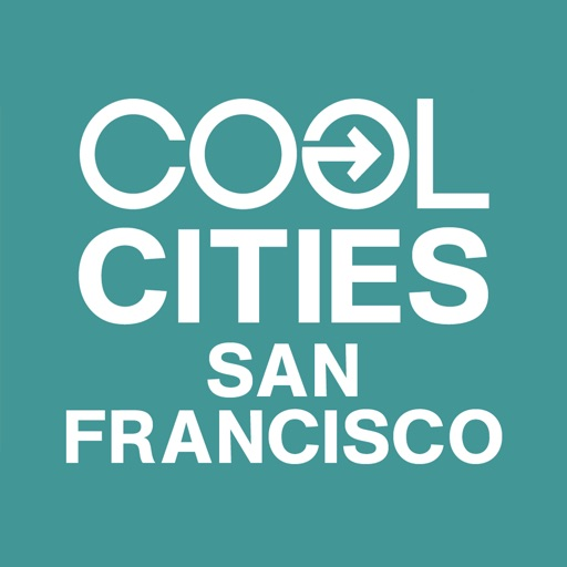Cool San Francisco