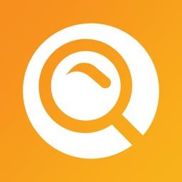 OptiQuery