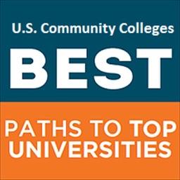 U.S. Community Colleges