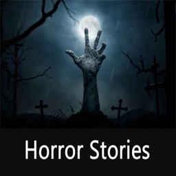 Horror Stories to Scare You - Prepare to Be Scared