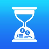 Time tracker and Invoice - TimeTrack