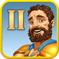 Codes for 12 Labours of Hercules II: The Cretan Bull (Lite) Hack
