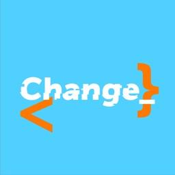 Evotor Change. Конференция для разработчиков